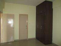12M3U00167: Bedroom 1