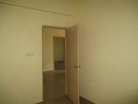 12M3U00167: Bedroom 3