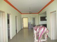 12M3U00167: Hall 1