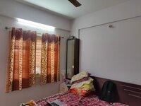 15J1U00166: Bedroom 3