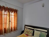 15J1U00166: Bedroom 2