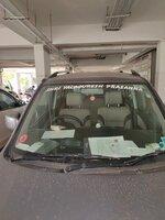 15J1U00166: parkings 1
