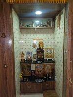 15J1U00166: Pooja Room 1
