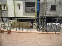 14J6U00056: balconies 1