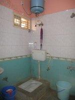 14J6U00056: bathrooms 2