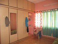 14J6U00056: bedrooms 1