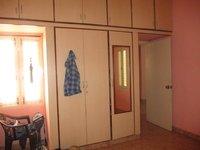 14J6U00056: bedrooms 2