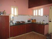 14J6U00056: kitchens 1