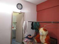 13M5U00293: Bedroom 1