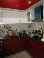 13M5U00293: Kitchen 1