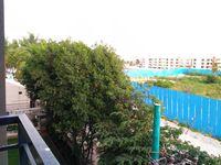 12J7U00103: Balcony 1