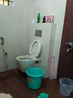 12J7U00103: Bathroom 1