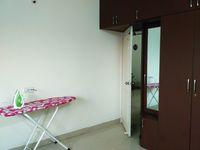 12J7U00103: Bedroom 2