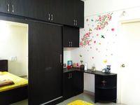 12J7U00103: Bedroom 1