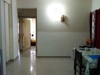 12J7U00103: Hall 1