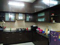 12J7U00103: Kitchen 1