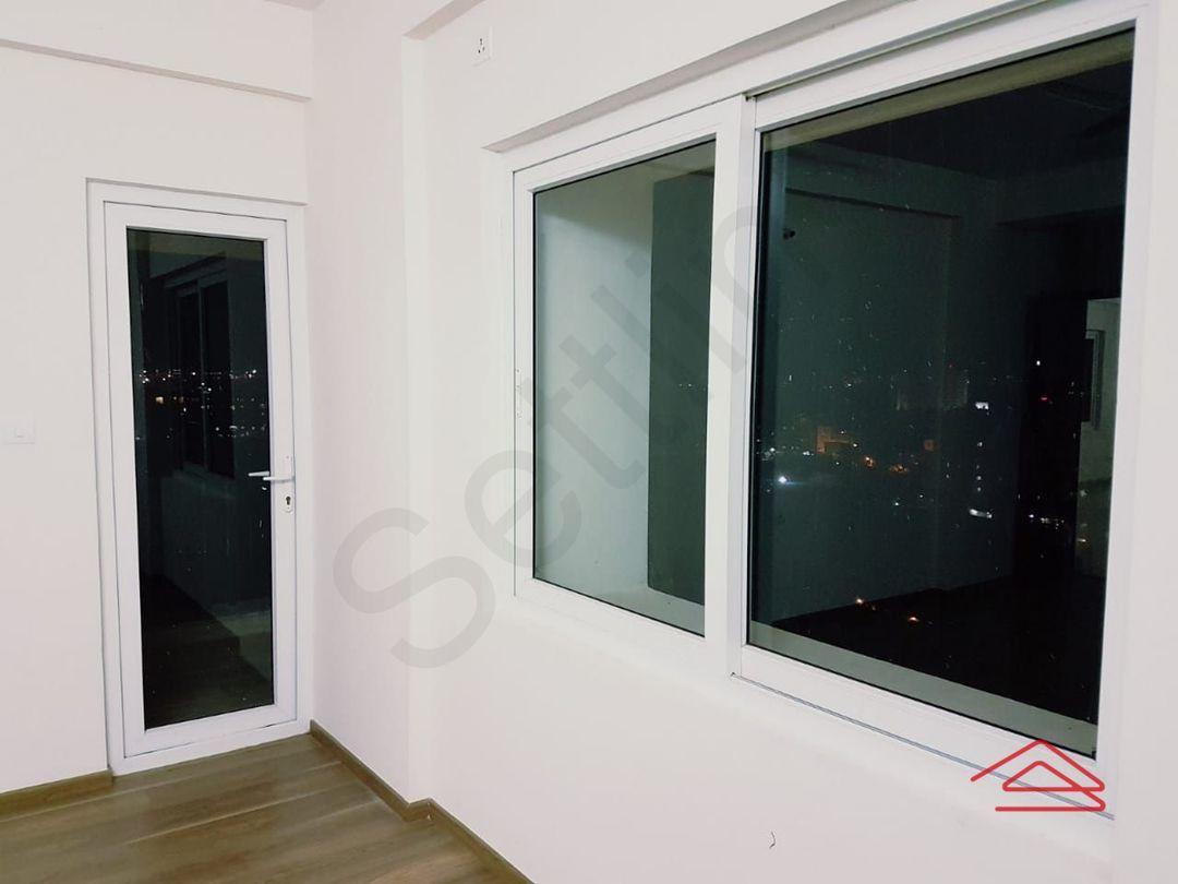 13F2U00153: Bedroom 1