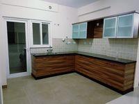 13F2U00153: Kitchen 1