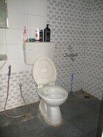 15A4U00100: Bathroom 1