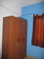 15A4U00100: Bedroom 2