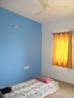 15A4U00100: Bedroom 1