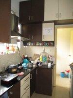 15A4U00100: Kitchen 1