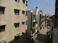 11NBU00143: Balcony 1