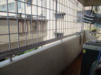 11NBU00143: Balcony 2