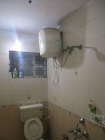 11NBU00143: Bathroom 1