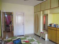 11NBU00143: Bedroom 1