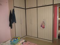 11NBU00143: Bedroom 2
