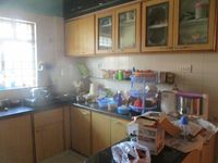 11NBU00143: Kitchen 1