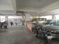 11NBU00143: parking 1