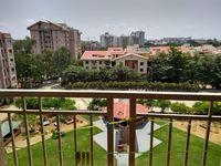 13J6U00233: Balcony 1