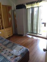 13J6U00233: Bedroom 1