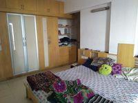 13J6U00233: Bedroom 2