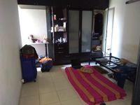 13J6U00233: Bedroom 3