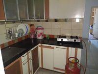 13J6U00233: Kitchen 1