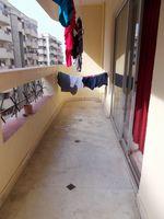 13J1U00246: Balcony 1