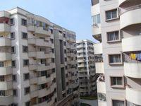 13J1U00246: Balcony 2