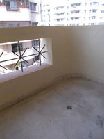13J1U00246: Balcony 3