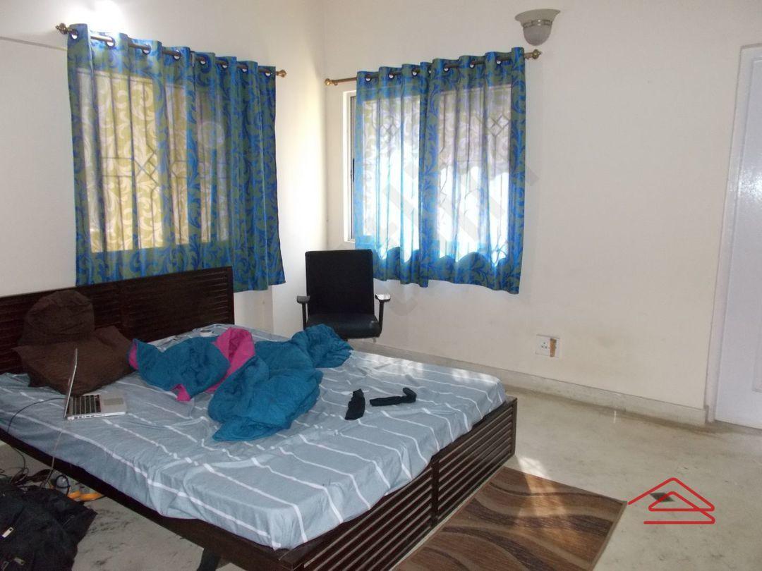 13J1U00246: Bedroom 1