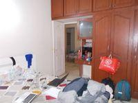 13J1U00246: Bedroom 2