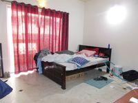 13J1U00246: Bedroom 3