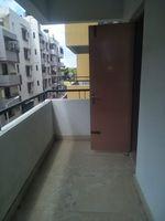 12M5U00144: Balcony 2