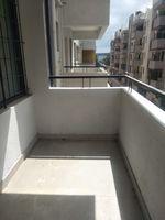 12M5U00144: Balcony 1