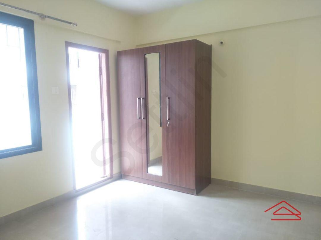 12M5U00144: Bedroom 1