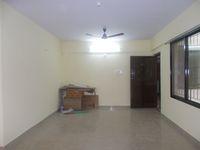 12M5U00144: Hall 1