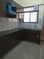12M5U00144: Kitchen 1