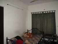 1,2: Bedroom 1